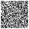 QR code with Diamond Doll contacts