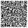 QR code with Coco's Collection Inc contacts