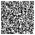 QR code with Poppys Cafe & Deli contacts