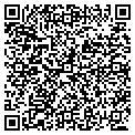 QR code with Community Center contacts