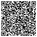 QR code with M B Accounting & Tax Service contacts