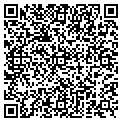 QR code with Sci-Ties Inc contacts