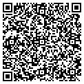 QR code with Bradshaw Colony Venture contacts