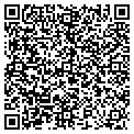 QR code with Cool Wave Designs contacts