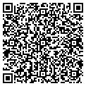 QR code with Custom Meat Processing contacts