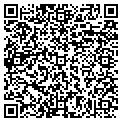 QR code with Meyer Bongirno Msi contacts