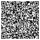 QR code with Department Fgn Language & Literature contacts