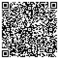 QR code with Pickwick Paper Plus contacts