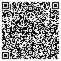 QR code with Twenty First Century Eng Corp contacts