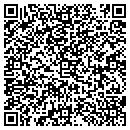 QR code with Consor & Assoc Reporting & Tra contacts