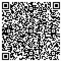 QR code with Kirby Interiors contacts