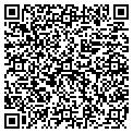 QR code with Flamingo Fitness contacts