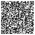 QR code with ANB Dollar Plus contacts