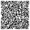 QR code with Roger A Marrero MD contacts