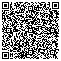 QR code with Daytona Motel Consultants contacts
