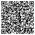 QR code with Glen English contacts