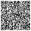 QR code with Envision Thater HM Automtn LLC contacts