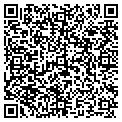 QR code with Park Energy Assoc contacts