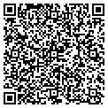 QR code with CUSTOMCOMM.COM contacts