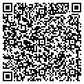 QR code with Custom Homes of Pt Malabar contacts