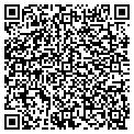 QR code with Michael B Glass & Assoc Inc contacts