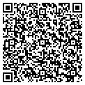 QR code with Sunshine Guardians Inc contacts