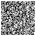 QR code with Nicholson House contacts