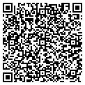 QR code with Rose Kuhlman Air Duct Cleaning contacts