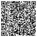 QR code with New Peace Enterprise contacts