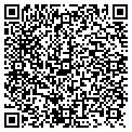 QR code with Rays Pressure Cleaner contacts