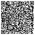 QR code with Hasner Realty Corporation contacts