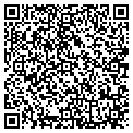 QR code with Walker Middle School contacts