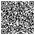 QR code with Key Power Inc contacts