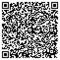QR code with Palm City Convertors Inc contacts