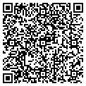 QR code with Thomas Irish Jr contacts
