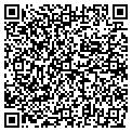 QR code with Sun Microsystems contacts