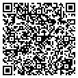 QR code with Mad Hatter contacts