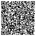 QR code with Blue Front Bar-B-Q Sauce contacts