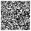 QR code with Home Solutions 4U contacts