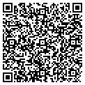 QR code with Brian Heroux Tile contacts
