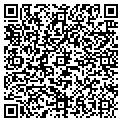QR code with Carla Mullin Lcsw contacts