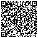 QR code with Home Repiar Contractor Inc contacts