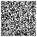 QR code with Salty Bass Bait & Tackle contacts