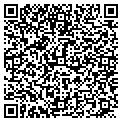 QR code with Heavenly Cheesecakes contacts