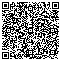 QR code with Nail Pro & Beauty Spa contacts