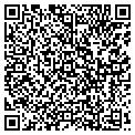 QR code with Ruff Clove Leaf Feed & Transf contacts