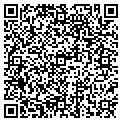 QR code with Tar Consultants contacts