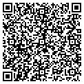 QR code with Universal Brokers contacts