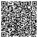 QR code with Healthy Solutions Natural Food contacts