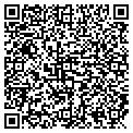 QR code with Ran Mar Enterprises Inc contacts